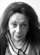 """""""Love e Politycs"""", il titolo del docu-film su Judith Malina al Biografilm Festival di Bologna"""