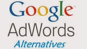 Top Ten Google Adword Alternatives