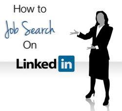 attirare visite su Linkedin
