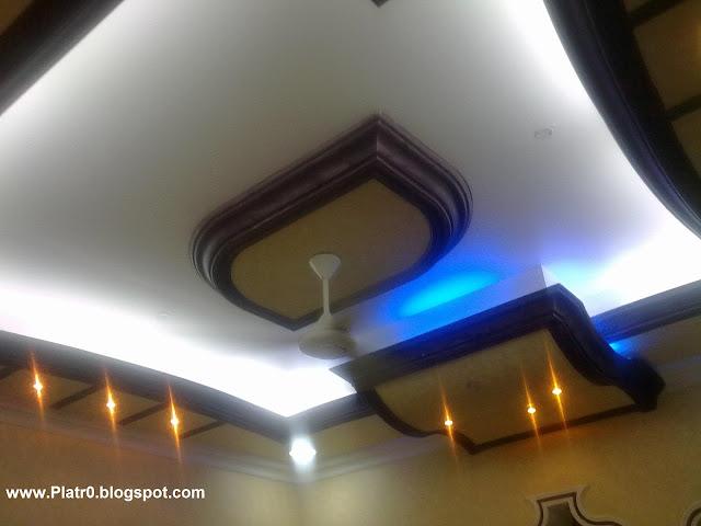 Platre 2016 d coration platre maroc faux plafond dalle for Faux plafond marocain 2016