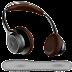 Plantronics introduceert nieuwe draadloze stereoheadset