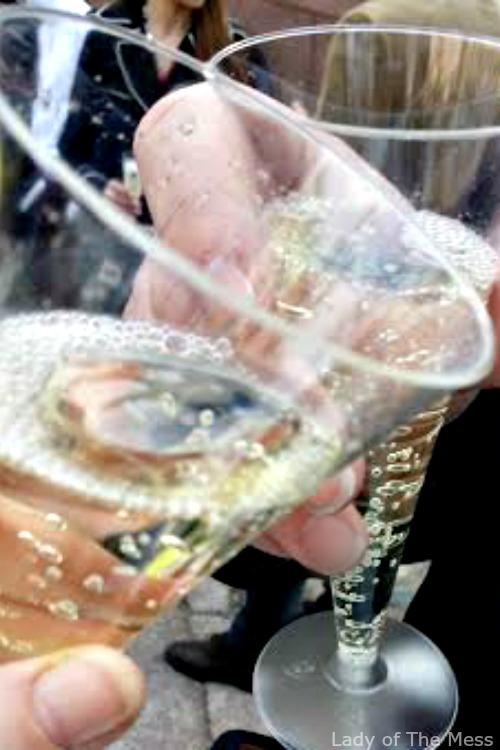 vappu, malja, cheers