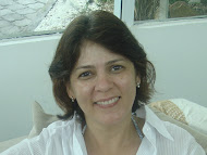 Cristiane Caldas Pereira