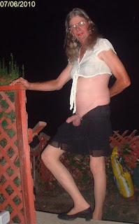 热裸女 - sexygirl-18-792897.jpg