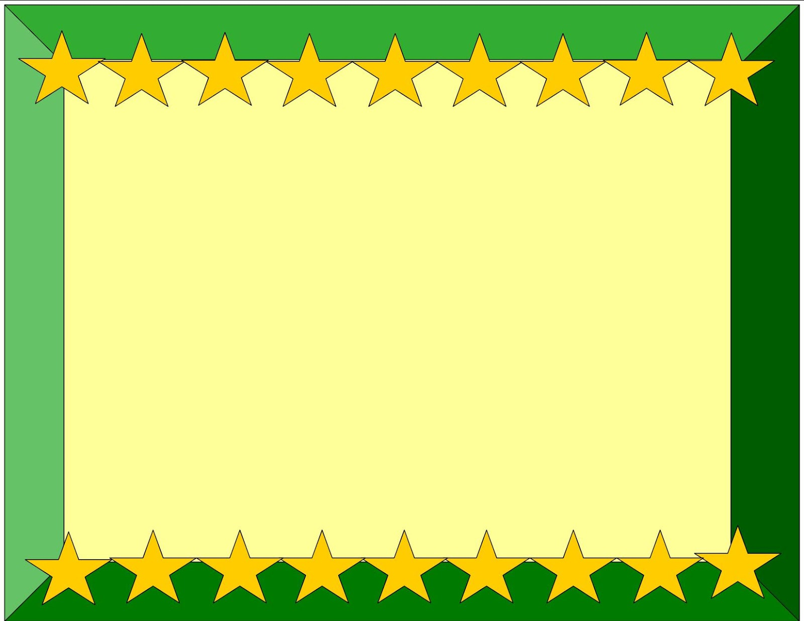 A collection of free certificate borders and templates just like all the other free certificate borders posted in this roundup this photo is in jpeg format so you can resize and print in just about any photo yadclub Gallery