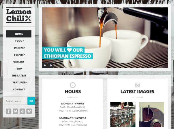 How To: Manage Restaurant Reservations Online with Free WordPress Plugins