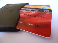 card debit credit student