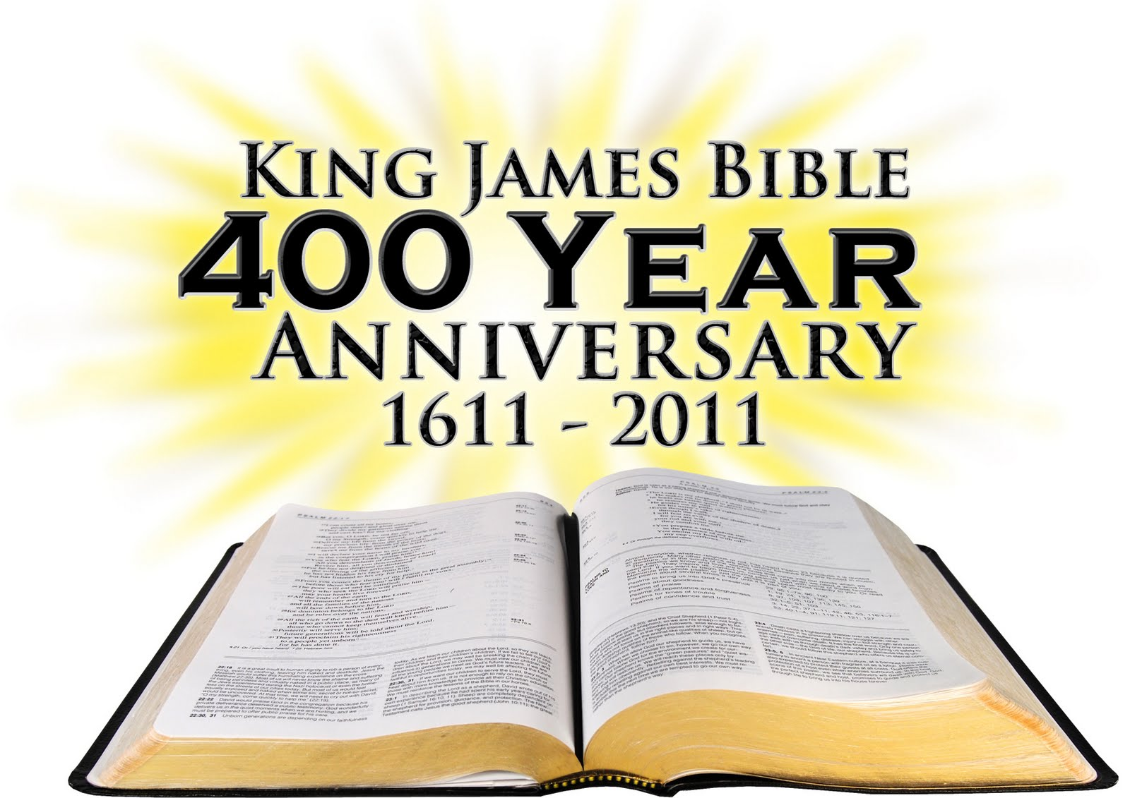 James In The Bible