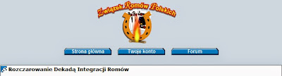 http://www.romowie.com/modules.php?name=News&file=article&sid=951