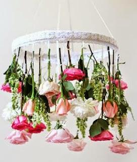http://123manualidades.com/lampara-de-rosas-colgantes/2775/
