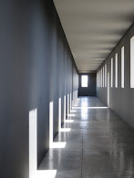 Robert Irwin - Dawn to dusk