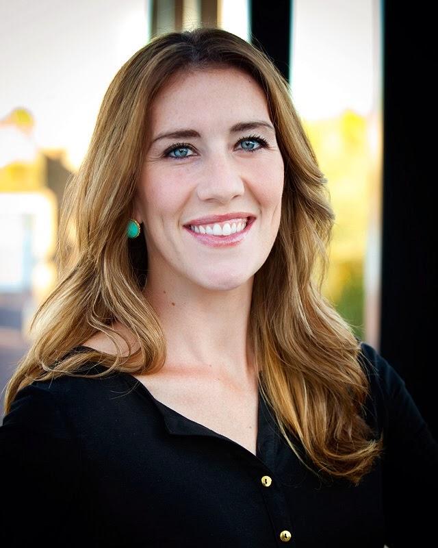 Samantha Lunt