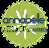 http://www.annabellestamps.com/