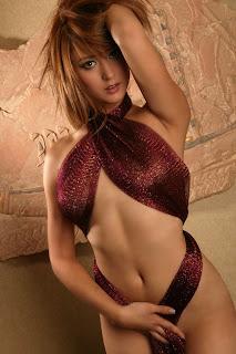 Leah Dizon リア・ディゾン Hot Photos 23