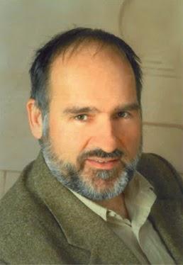 Telaraña (Rafael Vidarte)