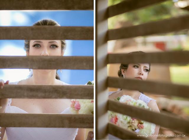 Fotojornalismo, casamento, post patrocinado, tiago galleone, fotos tradicionais, fotos espontâneas, padrinhos, madrinhas, tradicional, noiva