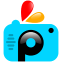 Free Download Aplikasi Edit Foto Android