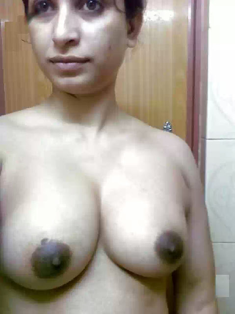 puerto rico chicks with big titts and wet pussy