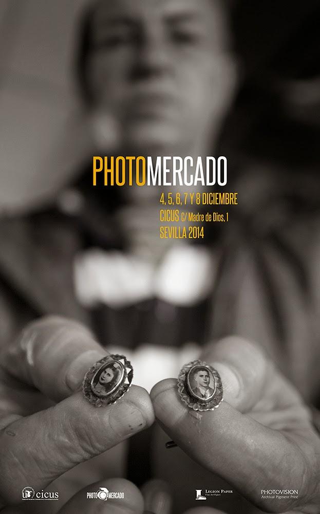 http://www.photomercado.com/photomercado-2014/test/