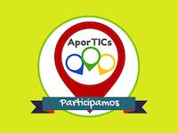 Proyecto Colaborativo AporTICs