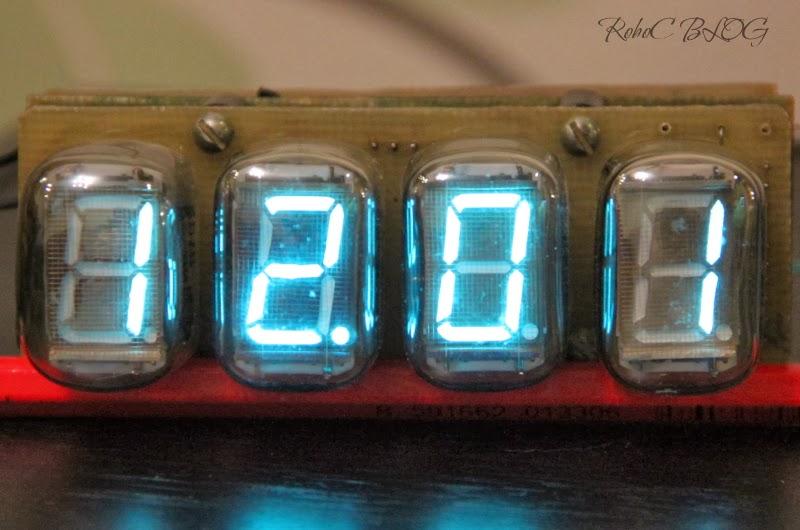 Наручные часы Ив Роше браслет