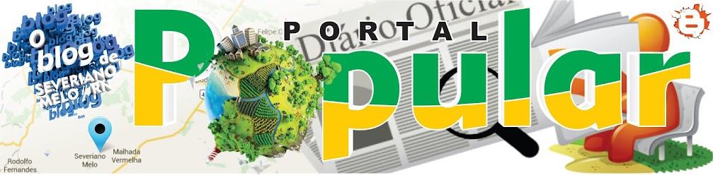 Portal Popular