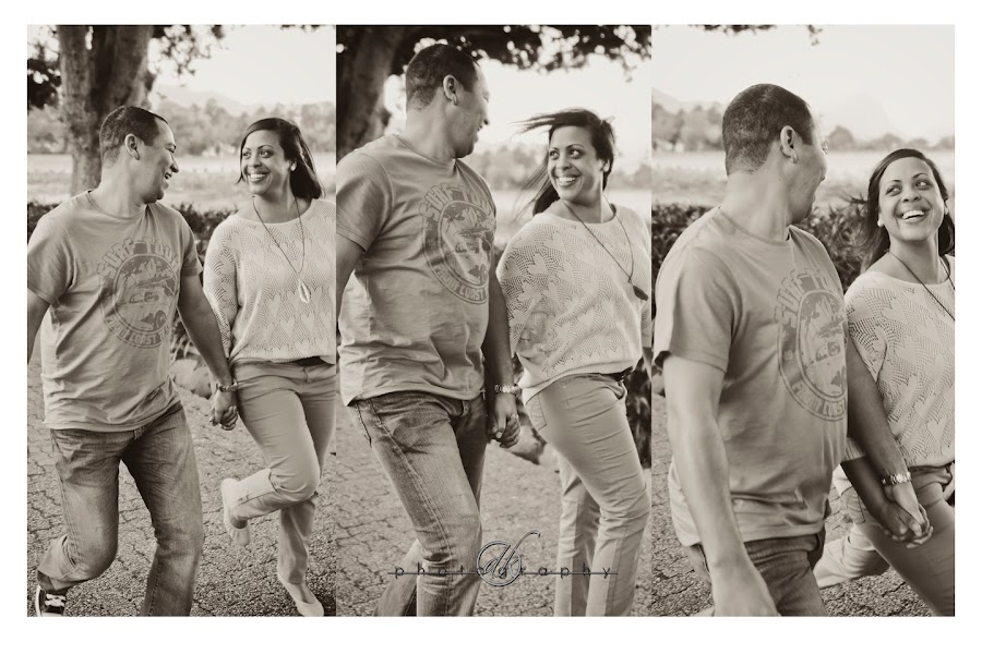 DK Photography M14 Maralda & Andre's Engagement Shoot in Groot Constantia  Cape Town Wedding photographer