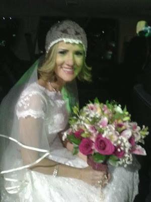 casamento junino, casamento julino, casamento temático, noiva