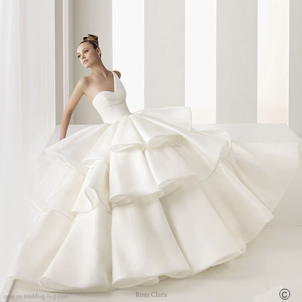 beautiful wedding dress designs wedding pictures