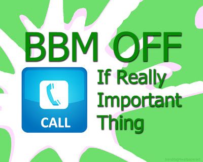 BBM OFF, Blackberry Wallpapers, Wallpaper Blackberry, Call Me, BBM, BBM Offline, Blackberry Pics, Images For BBM, Picture Profil For BBM while Its Off