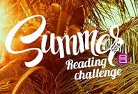 BookSparks Summer Reading Challenge (#SRC2016)