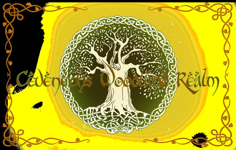 Ceveneth's Realm