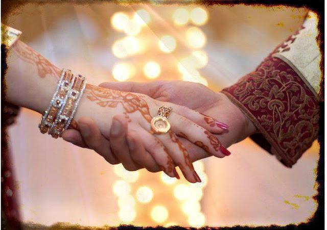 best-matrimonial-affiliate-programs-in-india