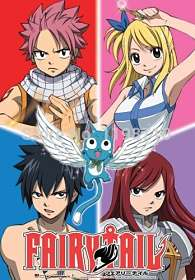 Fairy Tail Temporada 2×086
