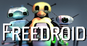 FreeDroid