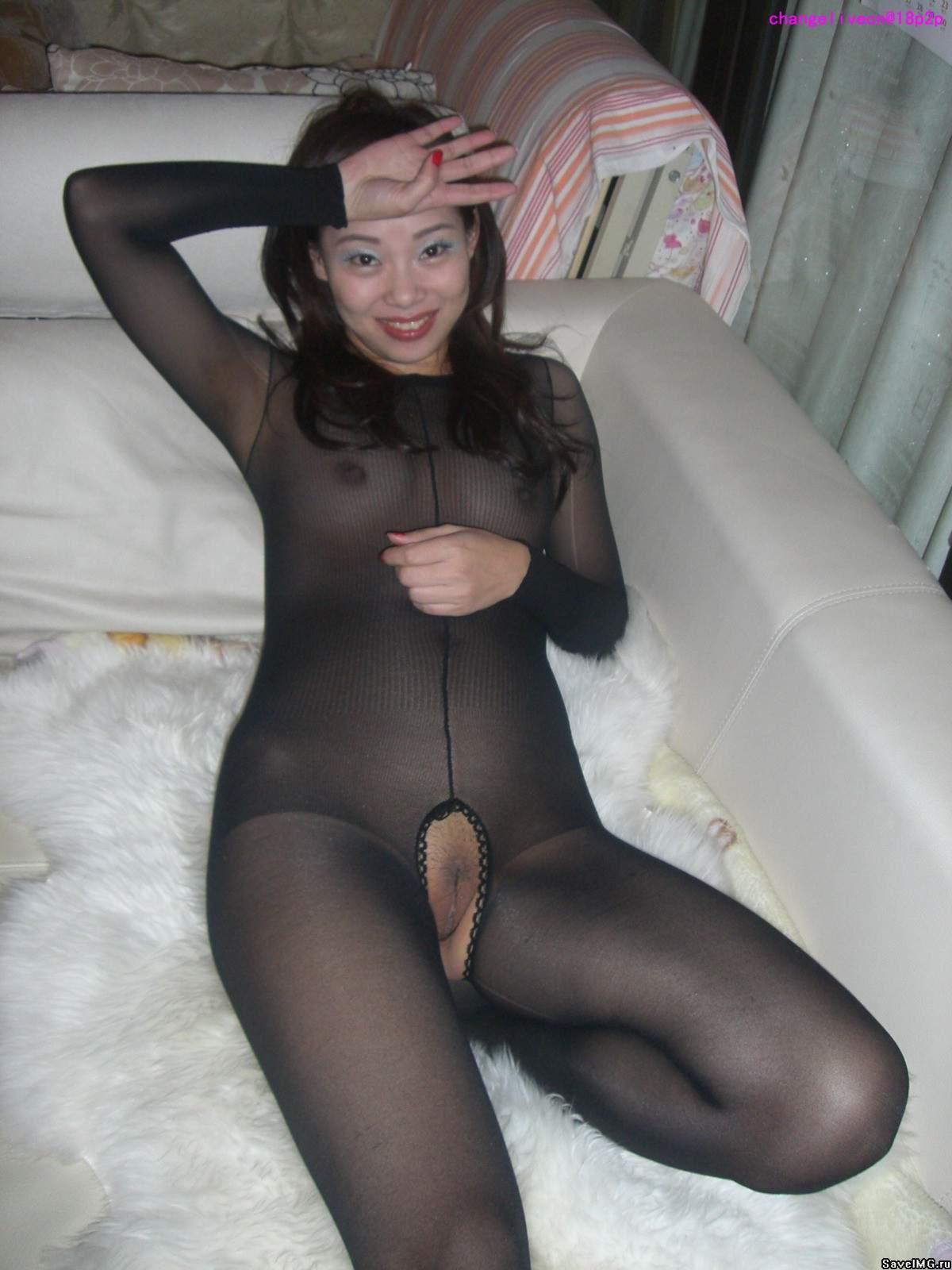 mature chinese sex