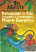 50) Vida vs Minero-energética (#1.195)