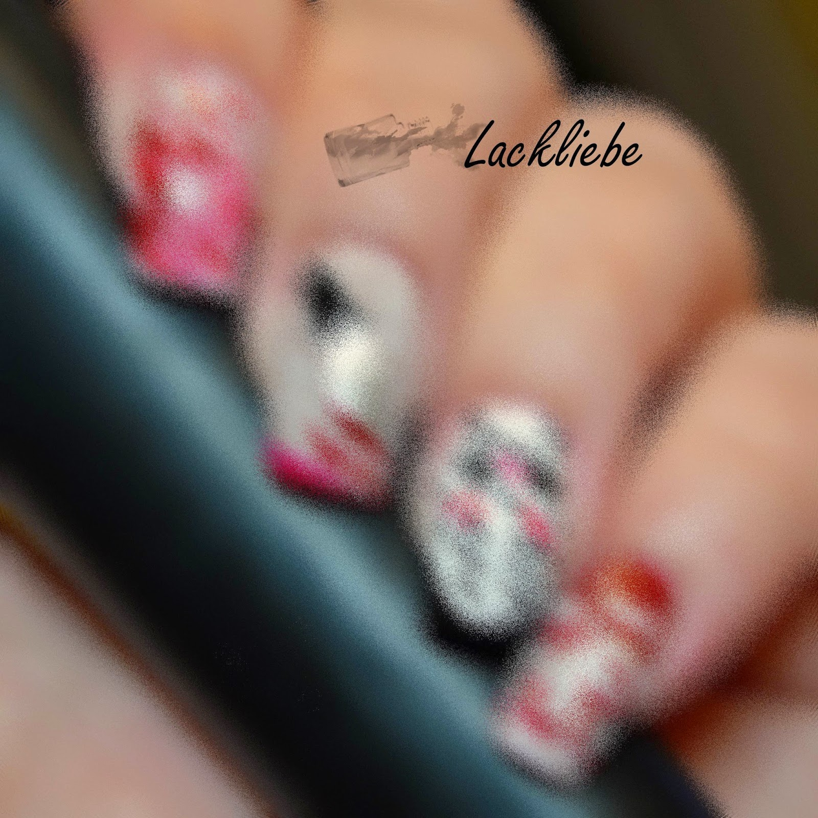 http://rainpow-nails.blogspot.com/2014/10/halloween-freitag-der-13.html