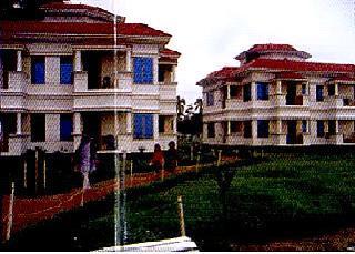 Hotel Sea Crown Cox S Bazar Room Rates
