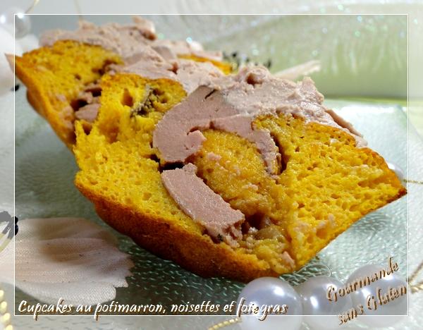 http://gourmandesansgluten.blogspot.fr/2012/12/cupcakes-au-potimarron-noisettes-et.html