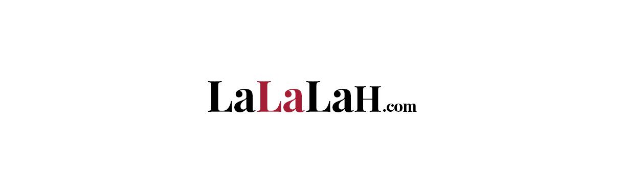 La La Lah
