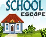 Solucion Nursery School Escape Guia