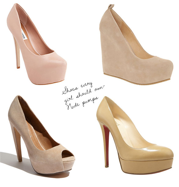 shoes-every-girl-should-own-nude-beige-pumps.png