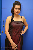 Archana Latest photos at Kamalatho Naa Prayanam audio-thumbnail-10