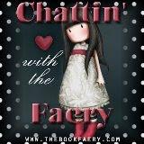 CHATTIN' W/THE FAERY!