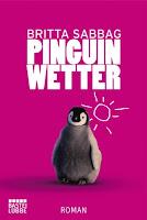 http://1.bp.blogspot.com/-Gf2izrU6_u4/UDPkk761DhI/AAAAAAAABHY/vc3rmkFU3Uo/s1600/040021491-pinguinwetter.jpg