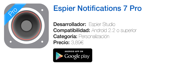 https://play.google.com/store/apps/details?id=mobi.espier.launcher.plugin.notificationsgpro