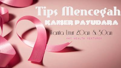 rawatan kanser payudara