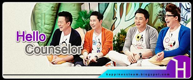http://happinessteam.blogspot.com/search/label/Hello%21%20Talk%20Show