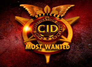 CID - Episode 986 - 4th August 2013 | TV Serial | TV Shows and Movies